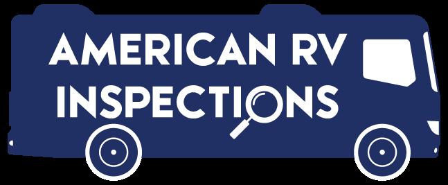 American RV Inspections