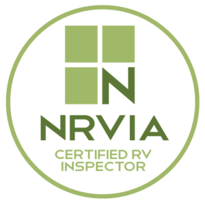 National RV Inspection Association